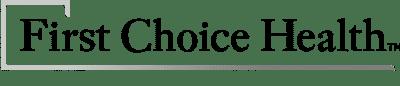 betts-web-insurance-first-choice-health