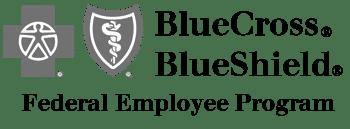 bluecrossshield
