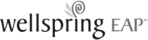 wellspring-eap-logo_0